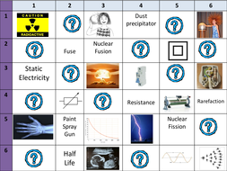 P4 Learning grid.pptx
