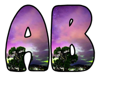aurorabubblealpha.doc