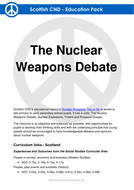 1-the-nuclear-weapons-debate.pdf
