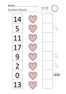 Number Bonds 21.11.13.docx