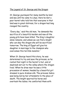 AAP The Legend of Saint George and the Dragon .doc