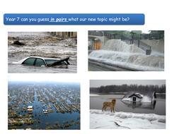 What is the water cycle by 88collinsl teaching resources tes what is the water cycleppt ibookread ePUb