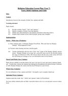 VERSION_2_Lesson_PLAN_Beliefs_facts_opinionsCOMPLETE!.doc