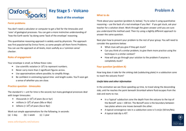 KS5_Volcano_Parting Plates_Pupil_Sheets_0.pdf