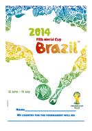 World Cup Topic Book.pdf