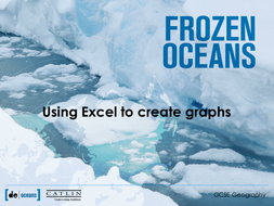 using-excel-to-create-graphs.ppt
