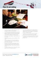 factsheet-polar-kit-and-clothing.pdf