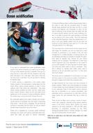 factsheet-ocean-acidification.pdf