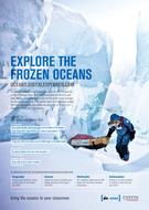 oceans-poster.jpg