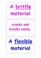 interactive material display.doc