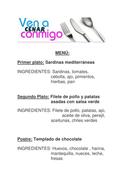 Ven_a_cenar_conmigo menu.doc