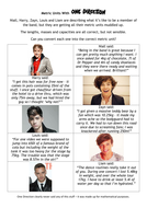 Metric Units With One Direction Answers.docx