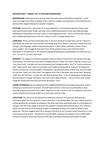 elizabethan poetry essay elizabethan poetry essay all about essay elizabethan courtship