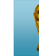 2014 World Cup banner 3.3m (A4 pages).pdf