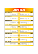 2014 World Cup - Fixed Second Round Dates.pdf
