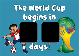 2014 World Cup Countdown.pdf