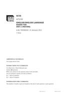 Writing HT.pdf