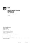s13-4171-01-a.pdf