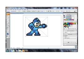 Adobe Illustrator toolbar 2.doc