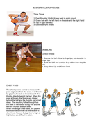 BASKETBALL_STUDY_GUIDE.pdf