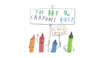 The-day-the-crayons-quit.pptx