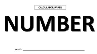 Number_Answer sheet (calculator).pdf