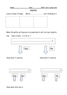 make your own simple tree sorter.docx