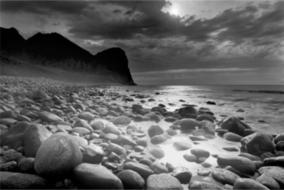 beach black and white.jpg