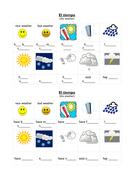 Spanish Weather sheet.pdf