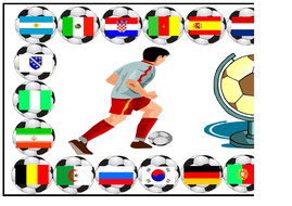World Cup 2014 Themed Banner.pdf