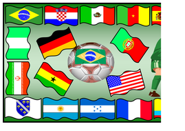 World Cup 2014 Themed Banner (2).pdf