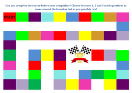 revision gameboard.docx