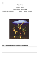 ghost dances costume design sheet.docx