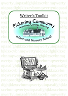 Toolkit for Writing [FINAL].pdf