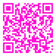 E03qrcode.png