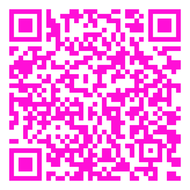 E06qrcode.png