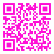 E05qrcode.png