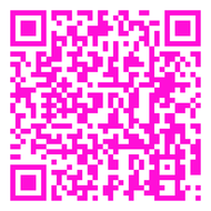 E07qrcode.png