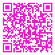 E02qrcode.png