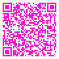 E09qrcode.png