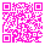 E04qrcode.png
