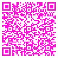 E10qrcode.png