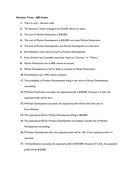 QR Code Task Sheet.docx