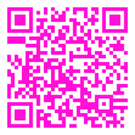 E12qrcode.png