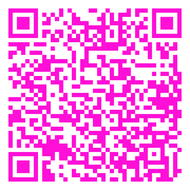 E08qrcode.png