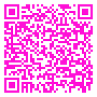 E11qrcode.png