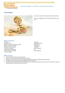 TES-recipes-tuna-wrap.pdf