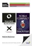 resource malorie blackman.pdf