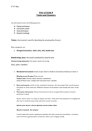 Area of Study  4 REVISION FOR HOME.docx