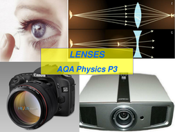 P3_lenses.ppt